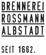 logo-bra-1662